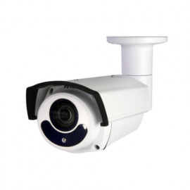 AVTECH Camera CCTV Outdoor HD TVI Varifocal [DGC1306]